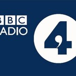 Hollie Guard Featured on BBC's Radio 4