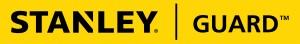 STANLEY GUARD Horizontal Logo - Yellow Box-V2 - Copy