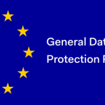 Your Personal Security and the New GDPR (General Data Protection Regulations)